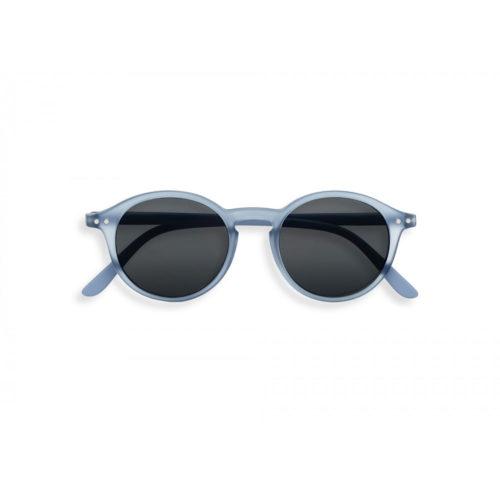 Sonnenbrille ADULTS #D Cold Blue auf www.mina-lola.com von Izipizi