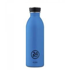 24bottles Trinkflasche Pacific Beach 500ml auf www.mina-lola.com