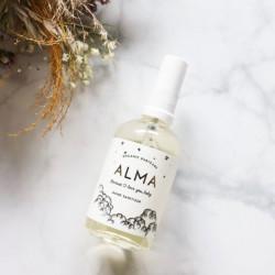 Alma HAND SANITIZER 100 ml auf www.mina-lola.com