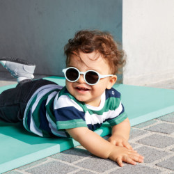 Sonnenbrillen 12-36 Monate
