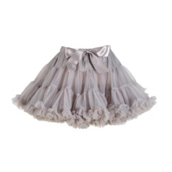 TUTU Dove Grey von Bob&Blossom auf www.mina-lola.com