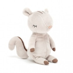 Kuscheltier Eichhörnchen Minikin von Jellycat